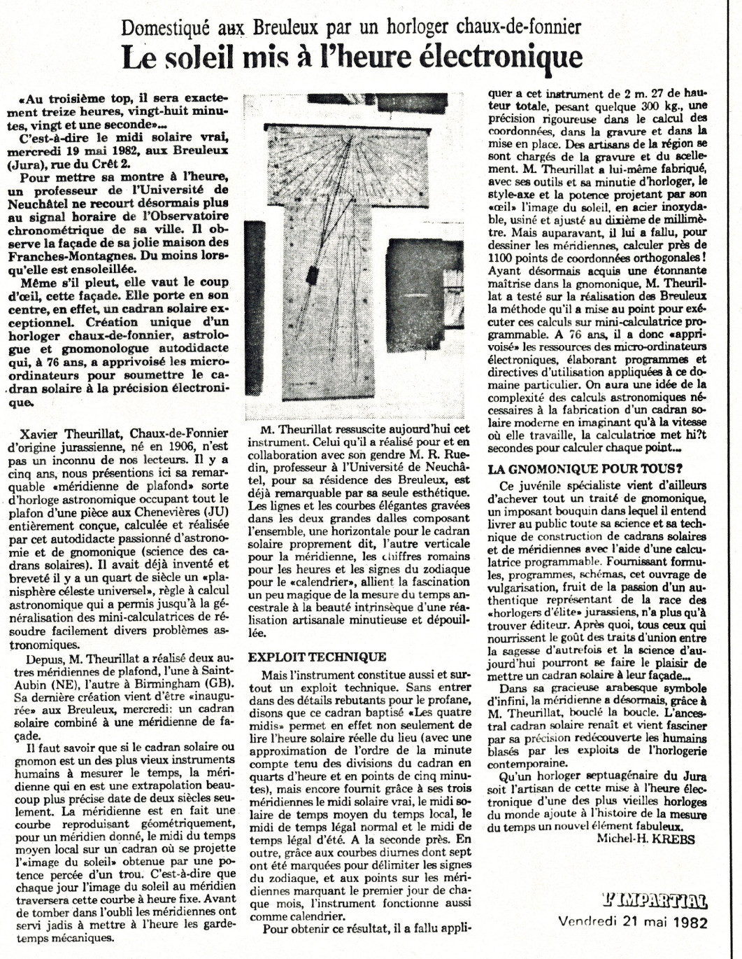 Article MeridBreuleux
